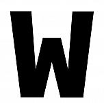 18_mono-w.jpg