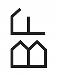 Benoit-Favre-logo-maison.jpg